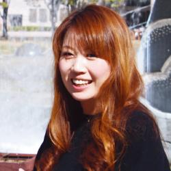 株式会社TRらぼ 代表取締役  小島 令子さん