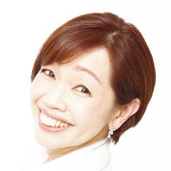 株式会社AWESOME EYE 代表取締役  菅生 としこさん